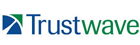 Trustwave SSL Certificates, available at Host Depot